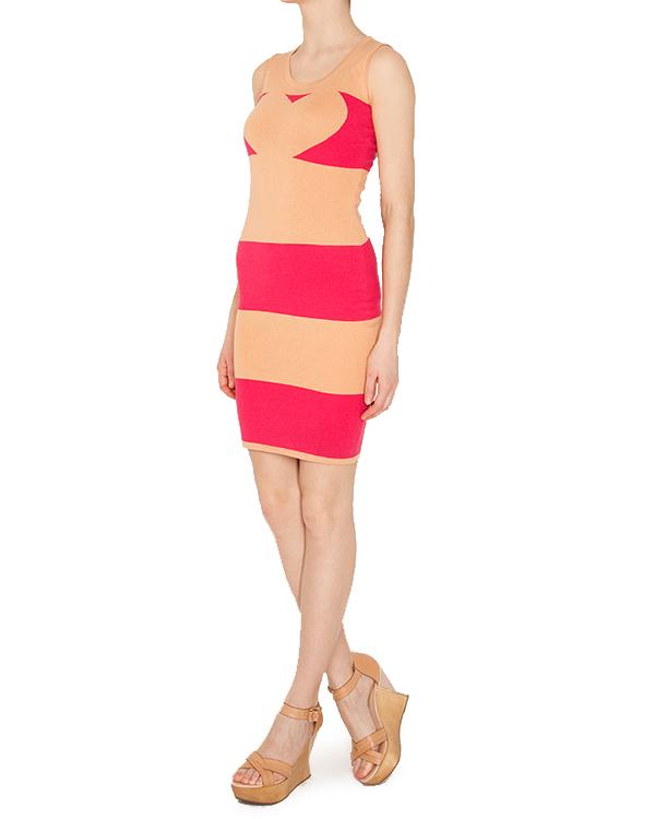 женская платье Beayukmui, сезон: лето 2013. Купить за 4900 руб. | Фото 2