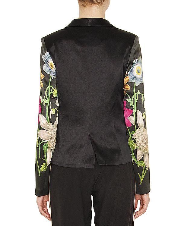 женская пиджак Beayukmui, сезон: лето 2013. Купить за 9600 руб. | Фото 3
