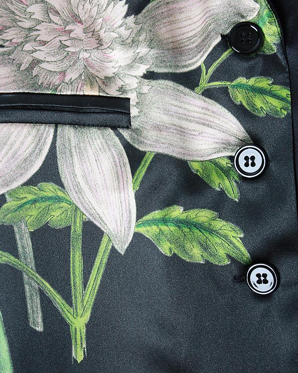 женская пиджак Beayukmui, сезон: лето 2013. Купить за 9600 руб. | Фото 4