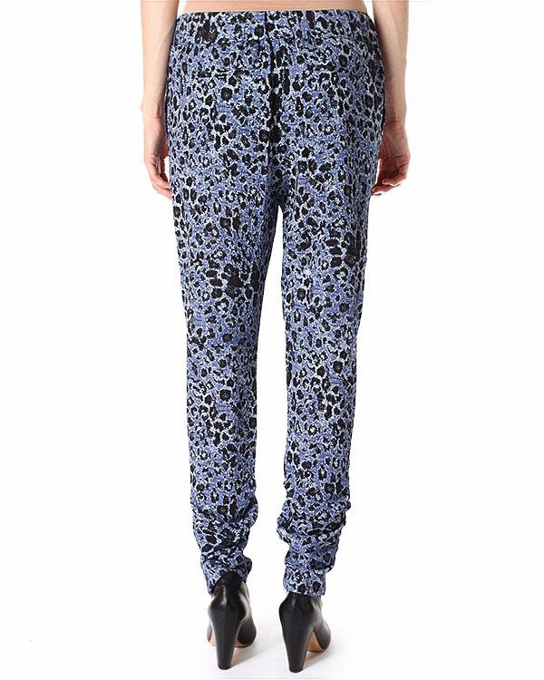 женская брюки Derek Lam, сезон: лето 2014. Купить за 10700 руб. | Фото 2