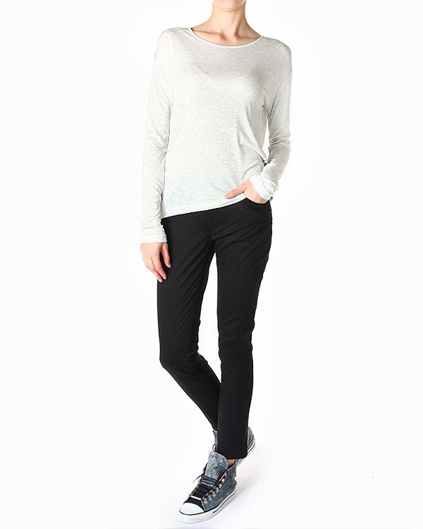 женская футболка Derek Lam, сезон: лето 2014. Купить за 5000 руб. | Фото $i