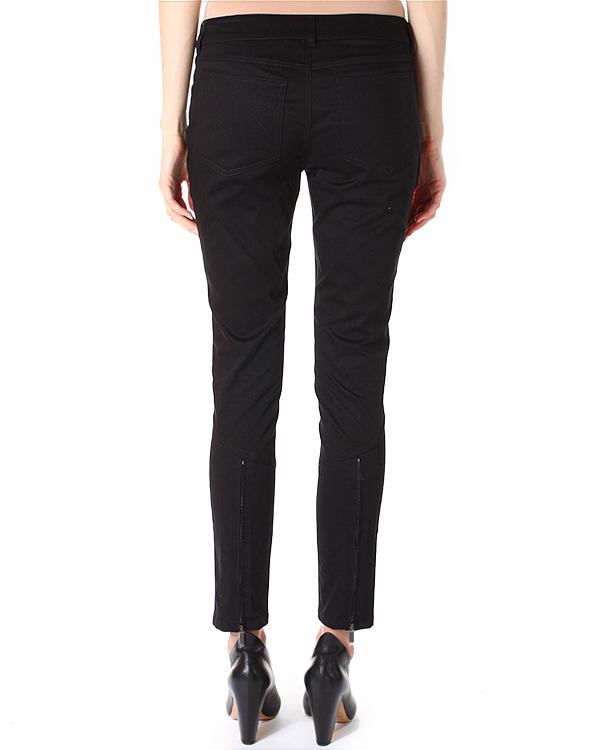 женская брюки Derek Lam, сезон: лето 2014. Купить за 8000 руб. | Фото 2