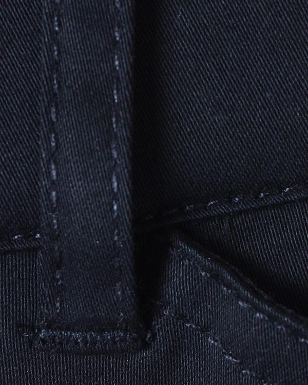 женская брюки Derek Lam, сезон: лето 2014. Купить за 8000 руб. | Фото 4