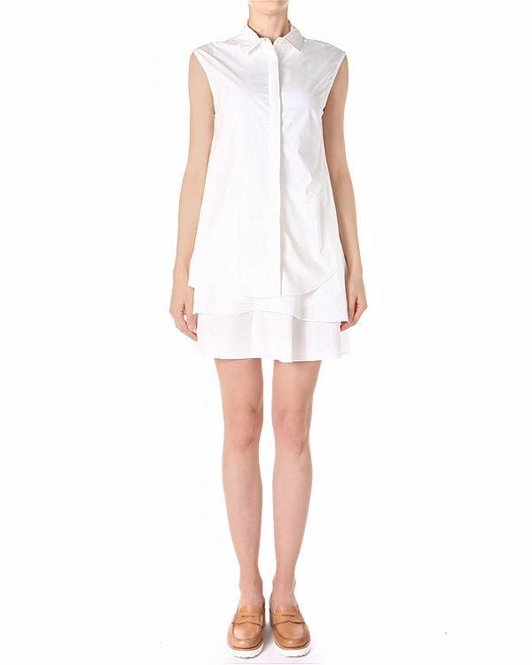 женская платье Derek Lam, сезон: лето 2014. Купить за 11900 руб. | Фото 1