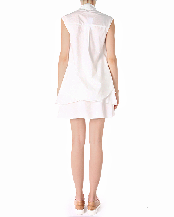 женская платье Derek Lam, сезон: лето 2014. Купить за 11900 руб. | Фото 3