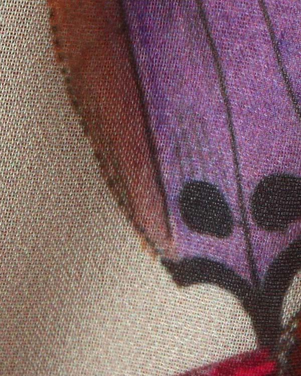 женская юбка Beayukmui, сезон: лето 2014. Купить за 4200 руб. | Фото 4