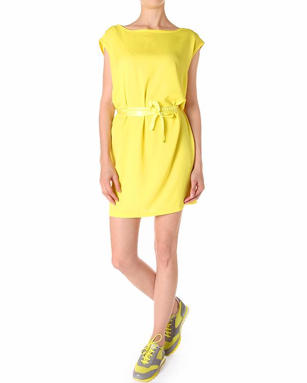женская платье Beayukmui, сезон: лето 2014. Купить за 4800 руб. | Фото 2
