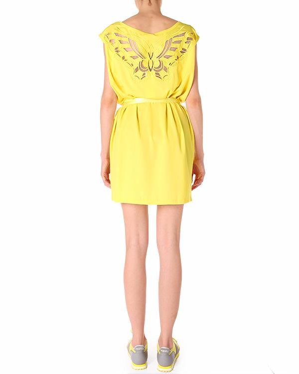 женская платье Beayukmui, сезон: лето 2014. Купить за 4800 руб. | Фото 3