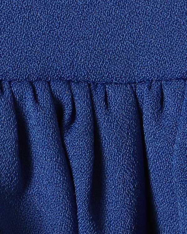 женская юбка Beayukmui, сезон: лето 2014. Купить за 3600 руб. | Фото 4