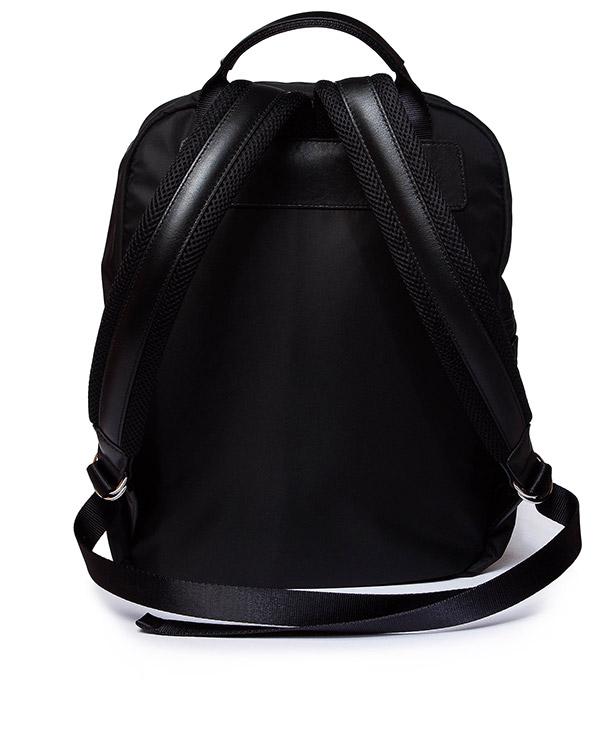 аксессуары рюкзак DSQUARED, сезон: лето 2015. Купить за 13300 руб. | Фото 3