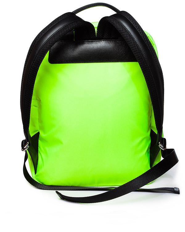 аксессуары рюкзак DSQUARED, сезон: лето 2015. Купить за 9500 руб. | Фото 3