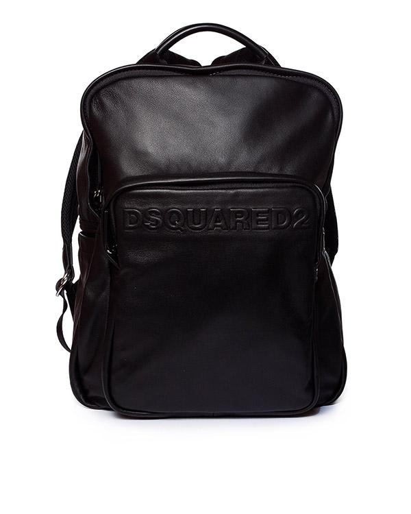 аксессуары рюкзак DSQUARED, сезон: лето 2015. Купить за 17000 руб. | Фото $i
