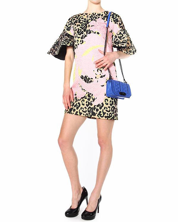 женская платье Marcobologna, сезон: лето 2015. Купить за 17100 руб. | Фото 2