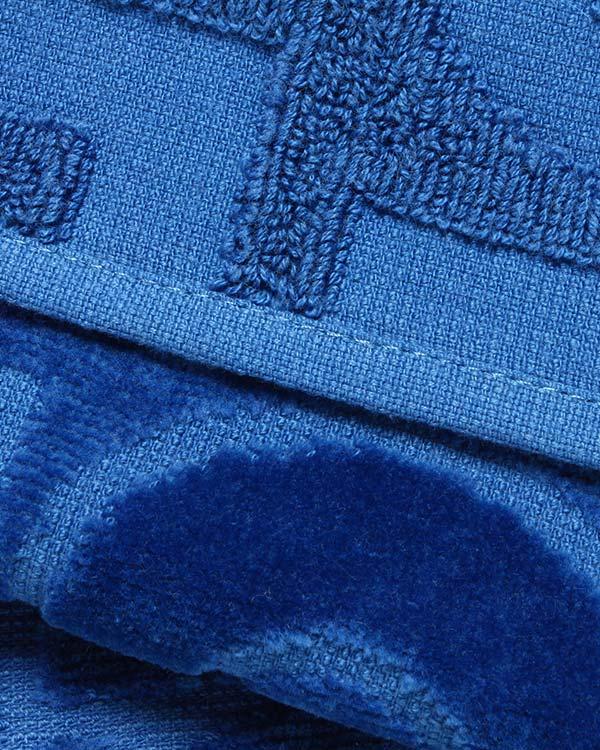 аксессуары полотенце DSQUARED, сезон: лето 2015. Купить за 7800 руб. | Фото $i
