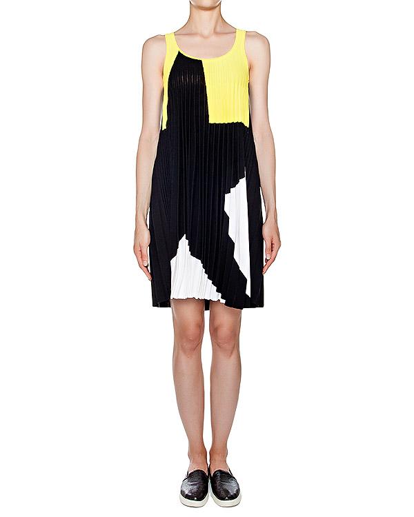 платье  артикул S16A0061 марки MRZ купить за 19000 руб.