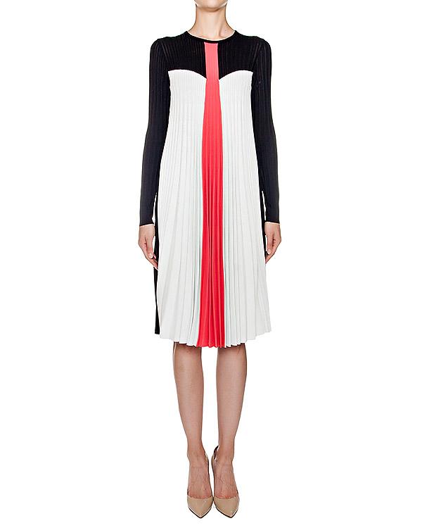 платье  артикул S16A0181 марки MRZ купить за 20600 руб.