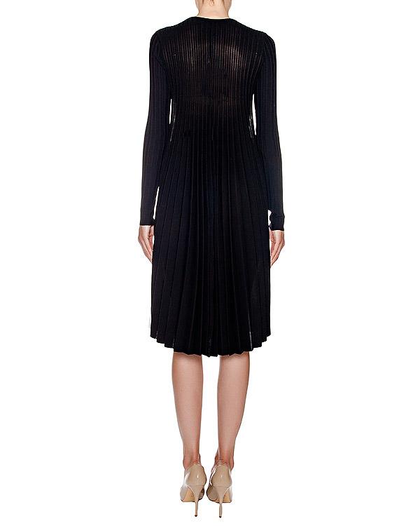 женская платье MRZ, сезон: лето 2016. Купить за 20600 руб. | Фото $i