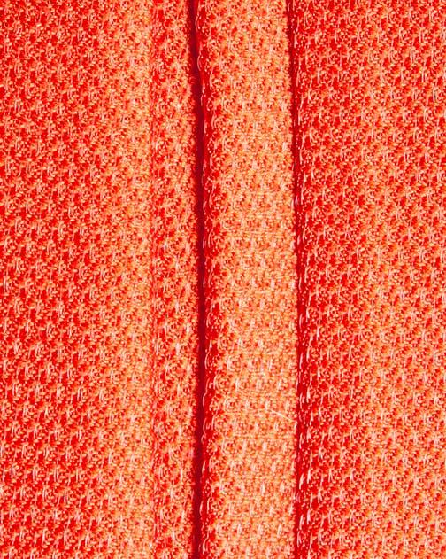 женская жакет SI-JAY, сезон: лето 2016. Купить за 11600 руб. | Фото 4