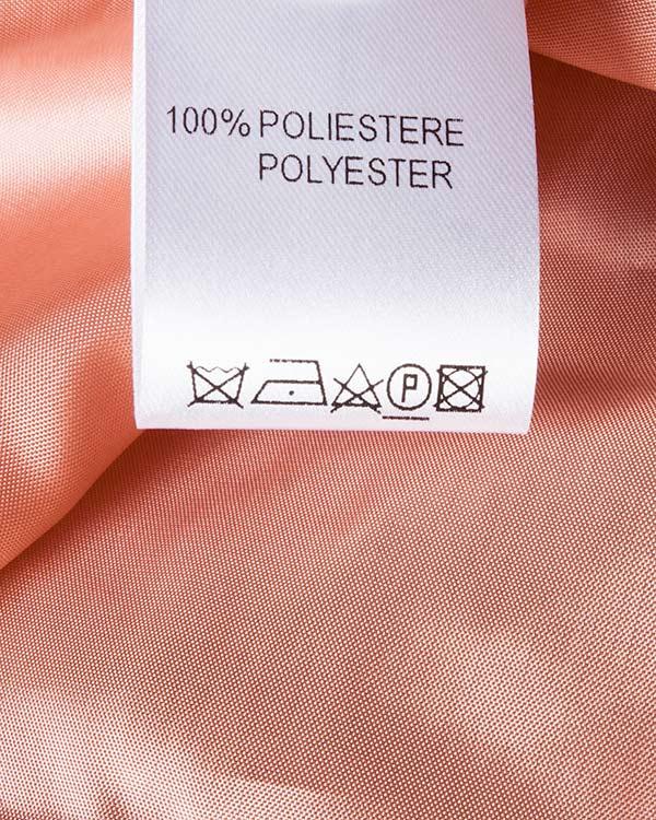 женская юбка SI-JAY, сезон: лето 2016. Купить за 28400 руб. | Фото 5