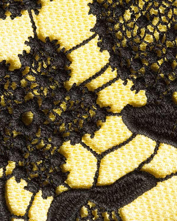 женская юбка SI-JAY, сезон: лето 2016. Купить за 13300 руб. | Фото 4