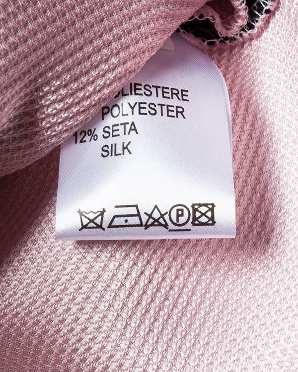 женская юбка SI-JAY, сезон: лето 2016. Купить за 13300 руб. | Фото 5