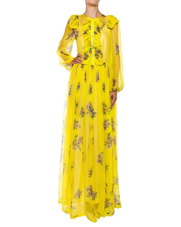 женская платье Marcobologna, сезон: лето 2016. Купить за 45900 руб. | Фото 2