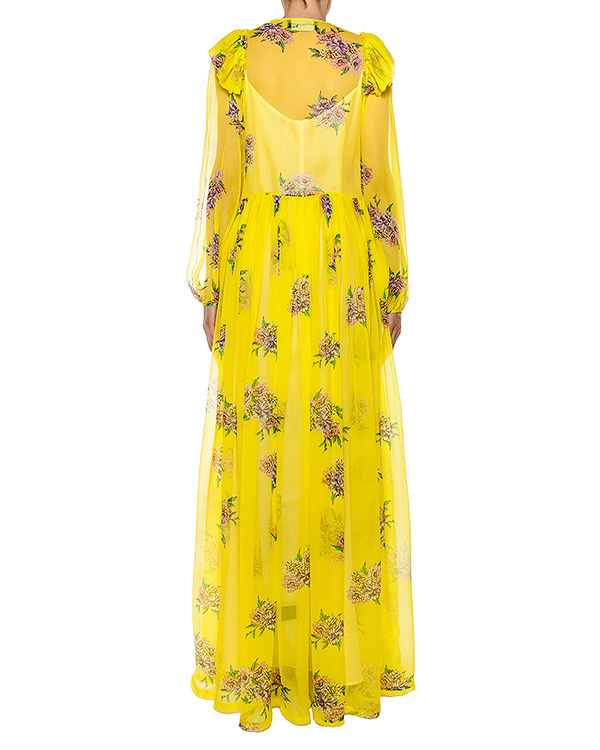 женская платье Marcobologna, сезон: лето 2016. Купить за 45900 руб. | Фото 3