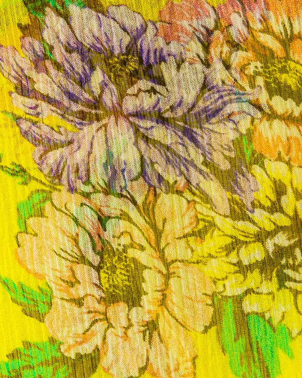 женская платье Marcobologna, сезон: лето 2016. Купить за 45900 руб. | Фото 4