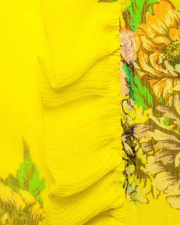 женская блуза Marcobologna, сезон: лето 2016. Купить за 48200 руб. | Фото 4