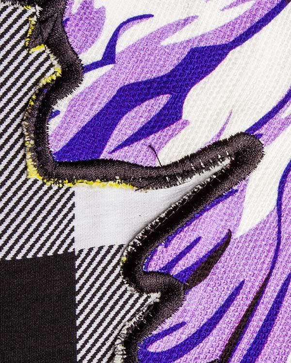 женская юбка Marcobologna, сезон: лето 2016. Купить за 29100 руб. | Фото 4