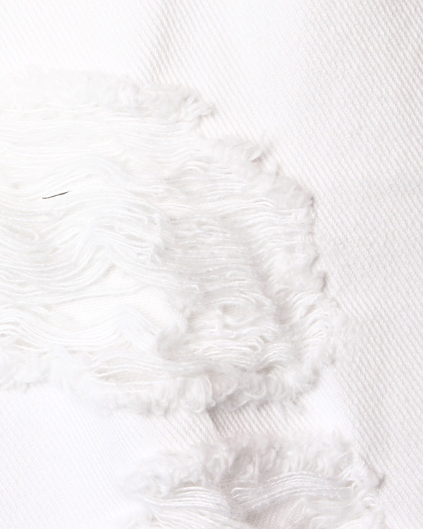 женская юбка Marcobologna, сезон: лето 2016. Купить за 15600 руб. | Фото 4