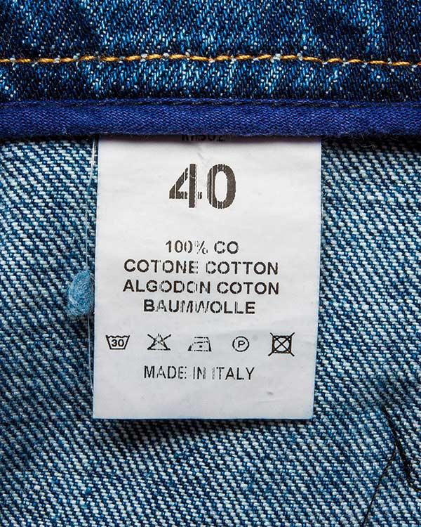 женская юбка Marcobologna, сезон: лето 2016. Купить за 47600 руб. | Фото 5