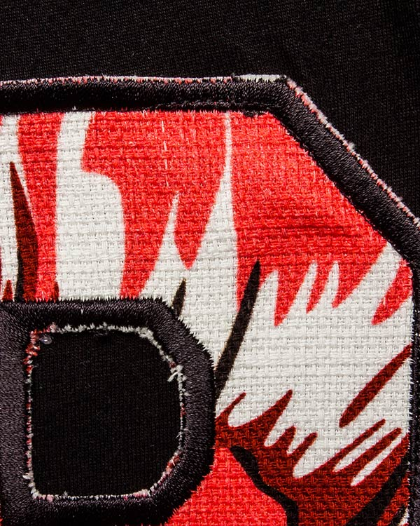 женская футболка Marcobologna, сезон: лето 2016. Купить за 10400 руб. | Фото 4
