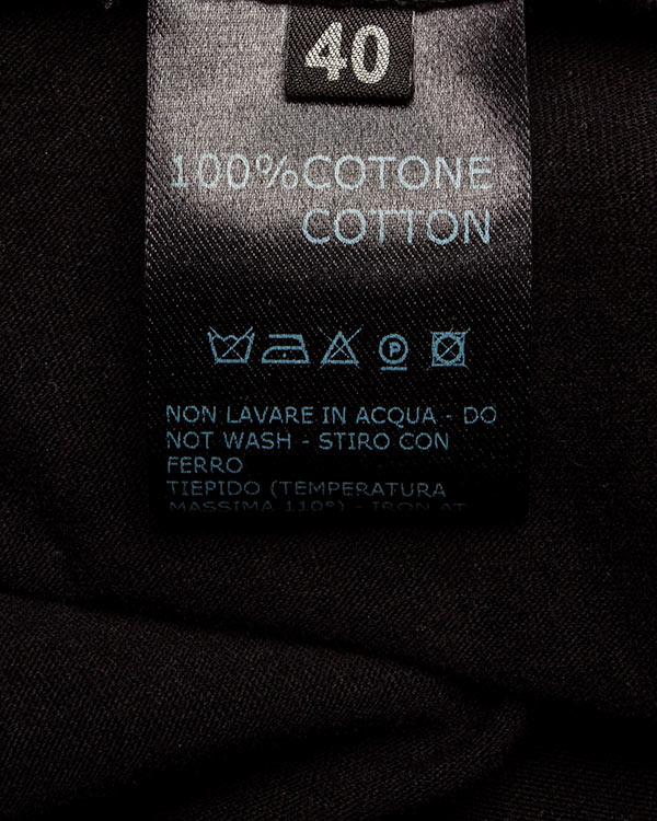 женская футболка Marcobologna, сезон: лето 2016. Купить за 10400 руб. | Фото 5