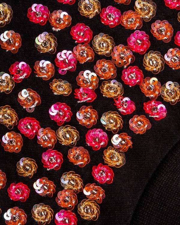 женская футболка Marcobologna, сезон: лето 2016. Купить за 18300 руб. | Фото $i