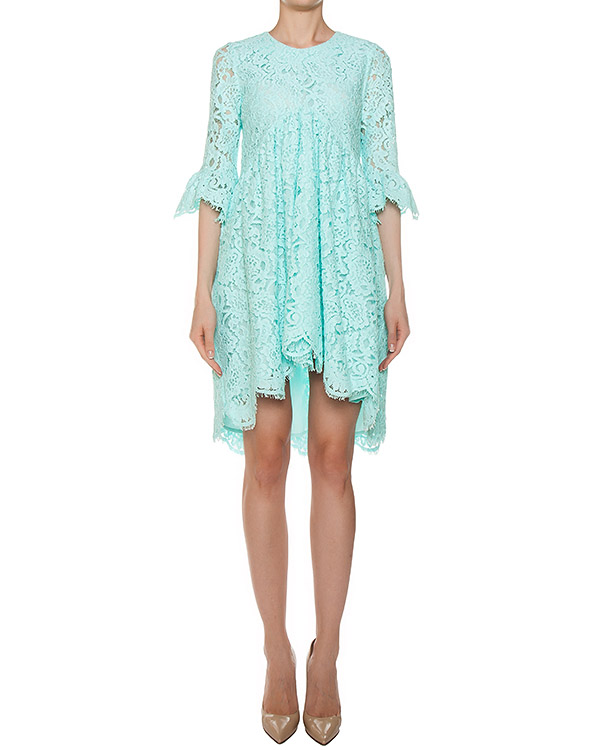 платье  артикул S17MAB567REB марки Marcobologna купить за 26300 руб.