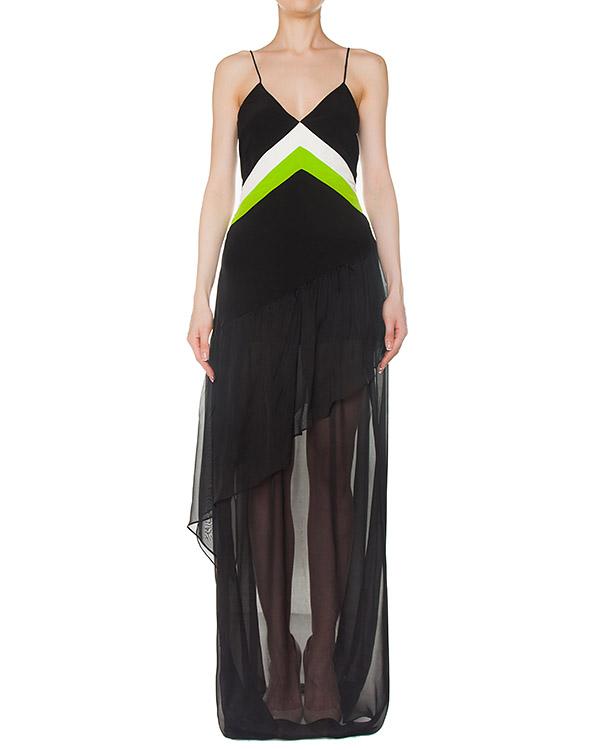 платье  артикул S17MAB571TRI марки Marcobologna купить за 29000 руб.