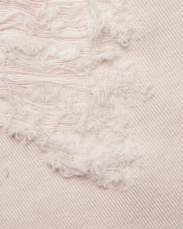 женская юбка Marcobologna, сезон: лето 2017. Купить за 6900 руб. | Фото $i
