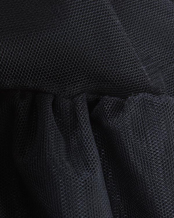 женская юбка Marcobologna, сезон: лето 2017. Купить за 14700 руб. | Фото $i