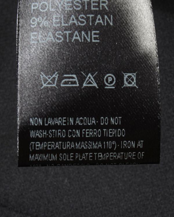 женская брюки Marcobologna, сезон: лето 2017. Купить за 13800 руб. | Фото $i