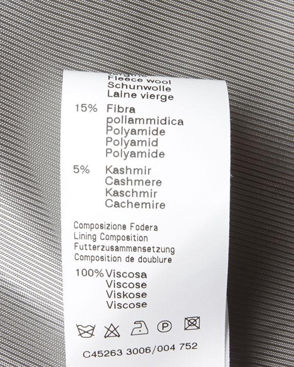 женская пальто Peserico, сезон: зима 2016/17. Купить за 39400 руб. | Фото 5