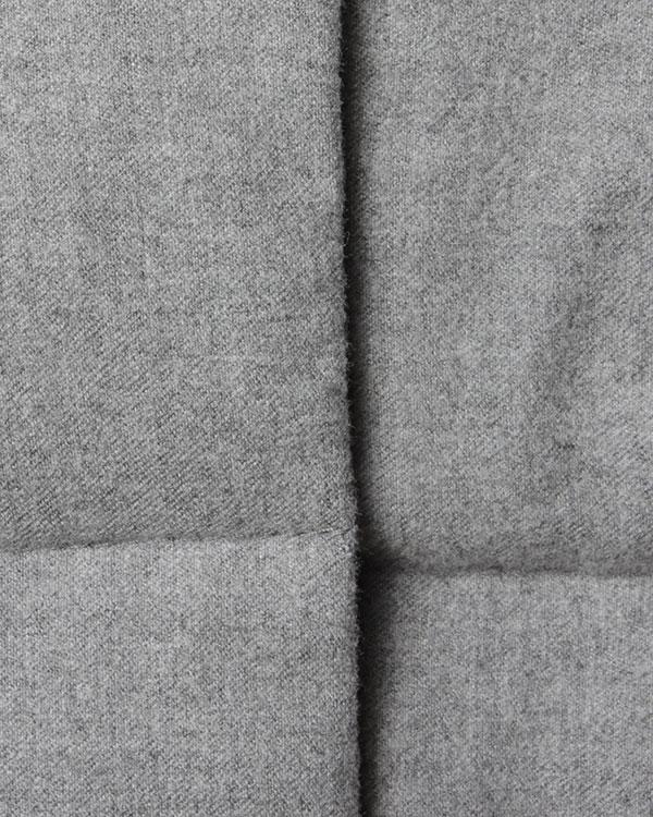 женская пуховик Peserico, сезон: зима 2016/17. Купить за 40700 руб. | Фото 4