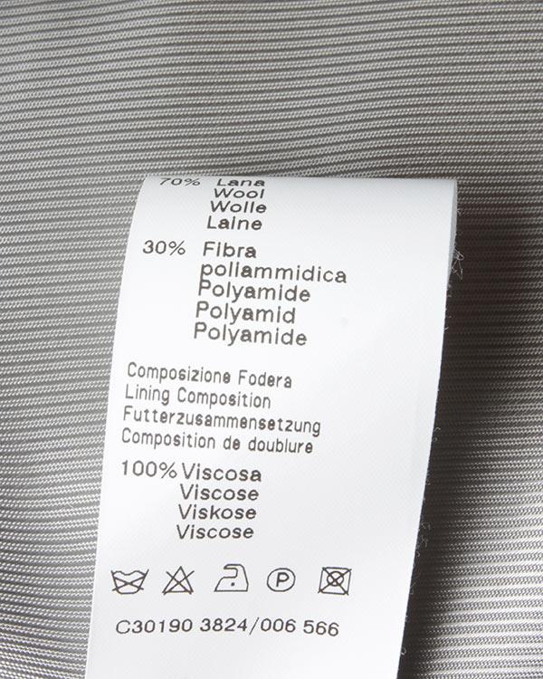 женская пальто Peserico, сезон: зима 2016/17. Купить за 53600 руб. | Фото 5