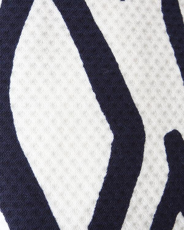 женская топ DIANE von FURSTENBERG, сезон: лето 2015. Купить за 9900 руб. | Фото 4