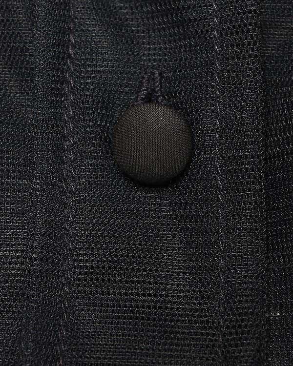 женская блуза Hache, сезон: лето 2014. Купить за 7300 руб. | Фото 4