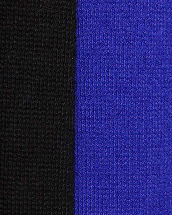 женская юбка DIANE von FURSTENBERG, сезон: зима 2013/14. Купить за 5000 руб. | Фото $i