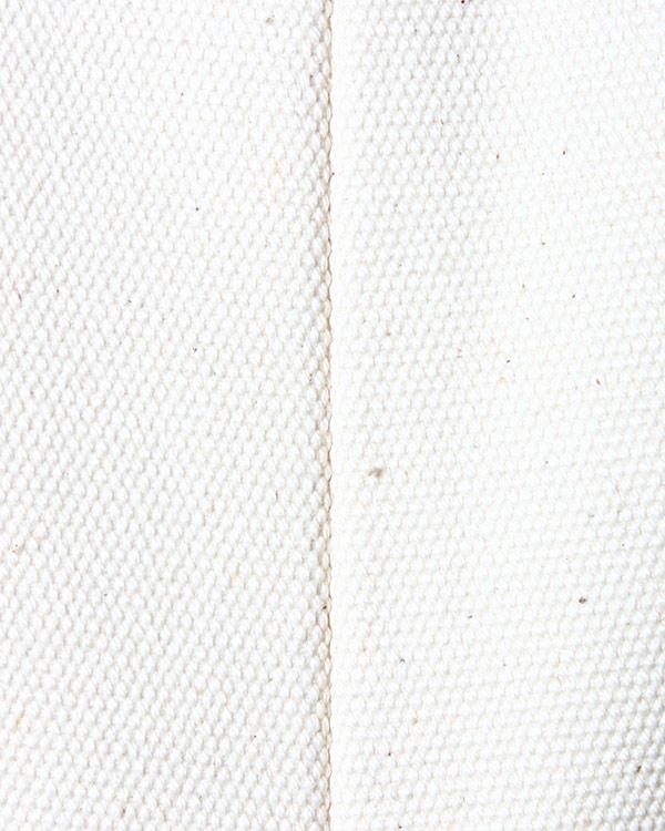 женская брюки Maison Martin Margiela, сезон: лето 2012. Купить за 8500 руб. | Фото 4