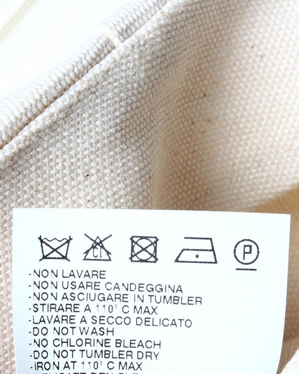 женская брюки Maison Martin Margiela, сезон: лето 2012. Купить за 9000 руб. | Фото 5