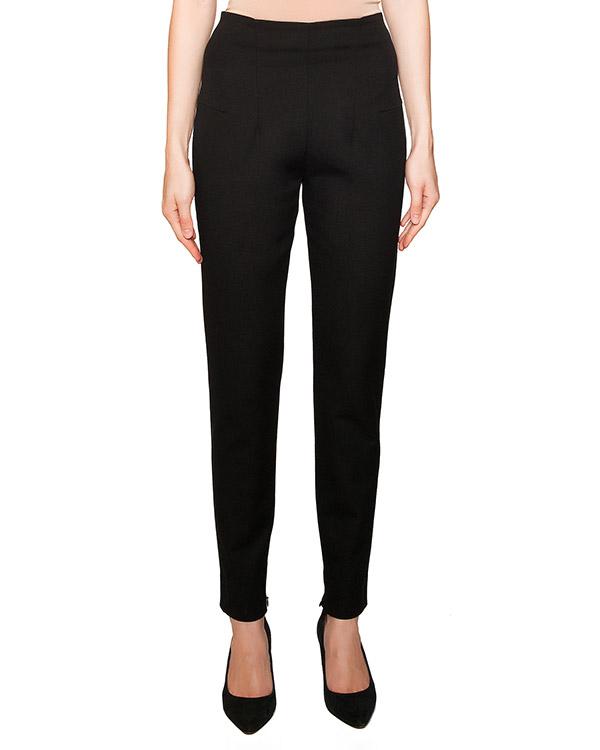 женская брюки Maison Martin Margiela, сезон: лето 2012. Купить за 8500 руб. | Фото 1