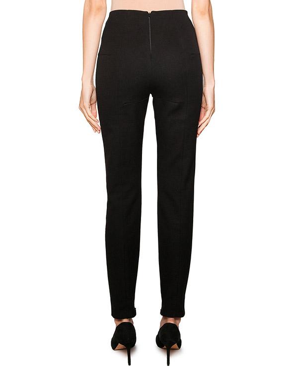 женская брюки Maison Martin Margiela, сезон: лето 2012. Купить за 8500 руб. | Фото 2